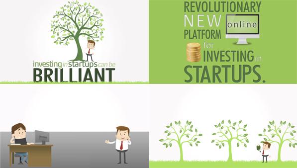 Seedrs | UK Startups 2012